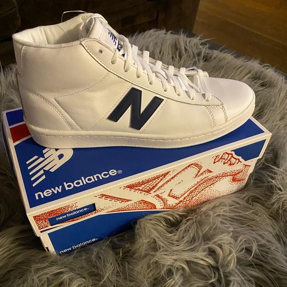 new balance 891